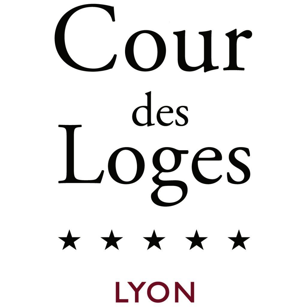 Cour des Loges - Lyon