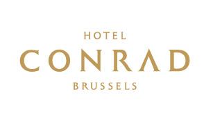 Hôtel Conrad - Brussels