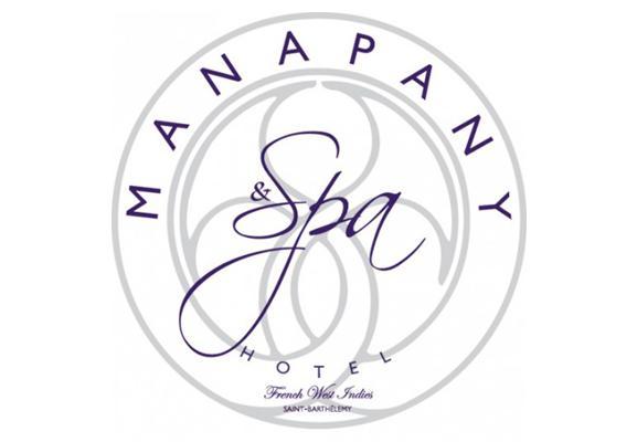 Manapany Hôtel